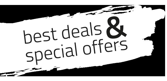 best deals - Loft im Kontor Vegesack