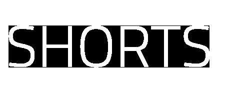 shorts - Loft im Kontor Vegesack